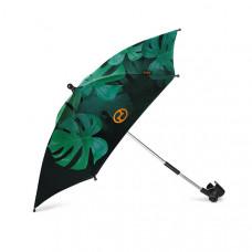 Зонтик для коляски Cybex Priam Birds of Paradise