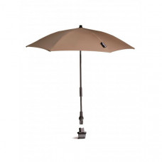 Зонтик от солнца BABYZEN Parasol Toffee, коричневый