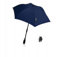Зонтик от солнца YOYO BabyZen PARASOL Navy Blue, темно-синий