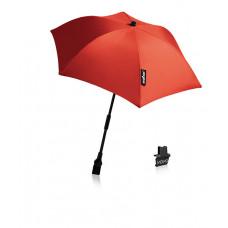 Зонтик от солнца YOYO BabyZen PARASOL Red, красный