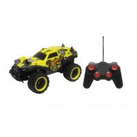 1 Toy Багги бигвил машинка Hot Wheels
