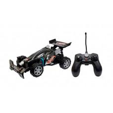 1 Toy Багги Hot Wheels машинка на р/у