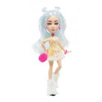1 Toy Кукла с аксессуарами SnapStar Echo 23 см