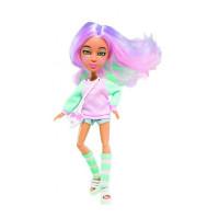1 Toy Кукла с аксессуарами SnapStar Lola 23 см