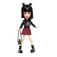 1 Toy Кукла с аксессуарами SnapStar Yuki 23 см