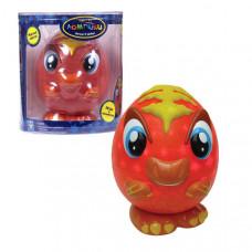 1 Toy Лампики Динозавр (8 элементов) Т16362