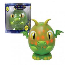 1 Toy Лампики Дракон (10 элементов)
