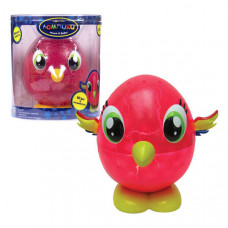 1 Toy Лампики Попугай (6 элементов)