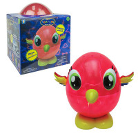 1 Toy Лампики Попугай (6 элементов) Т16360