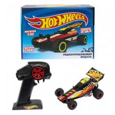 1 Toy Машина радиоуправляемая Багги 1:32