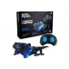 1 Toy Робот Плащеносная ящерица
