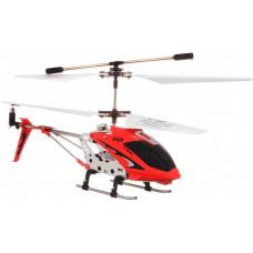 1 Toy Вертолет GYRO 109 с гироскопом 3 канала USB-зарядка