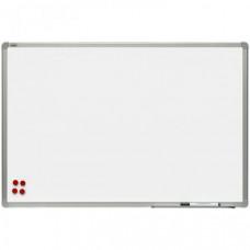 2х3 Доска магнитно-маркерная керамическая Office 100х150 см