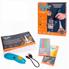 3Doodler Star 3D ручка Базовый набор