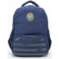 4all Школьный рюкзак