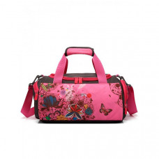 4all Спортивная сумка SP1924