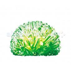 4М Светящийся кристалл