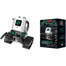 Abilix Конструктор-робот в наборе Krypton 4