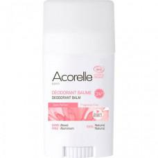 Acorelle Дезодорант-бальзам Без аромата