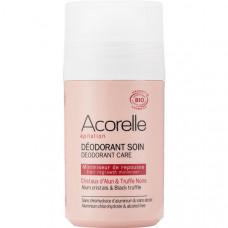 Acorelle Дезодорант Французский трюфель замедляющий рост волос
