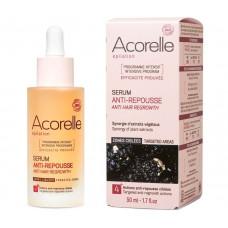Acorelle Сыворотка Французский трюфель замедляющая рост волос