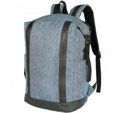 Action Рюкзак городской раскладной с отделением для ноутбука