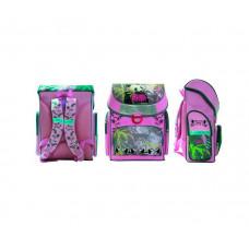 Action Школьный рюкзак Animal Planet