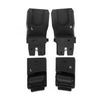 Адаптер для автокресла Maclaren Atom Car Seat Maxi Cosi/Cybex