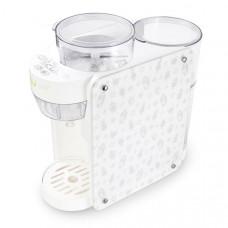 Agu Baby Смарт машина для приготовления детской смеси