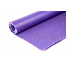 Ako-yoga Коврик для йоги детский Yin-Yang Studio