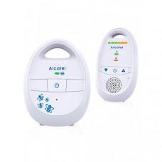 Alcatel Радионяня baby Link 110