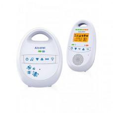 Alcatel Радионяня baby Link 160