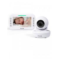 Alcatel Видеоняня baby Link 830