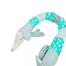 Alis Подушка для беременных Такса