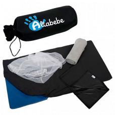 Altabebe Набор для путешествий и аксессуары AL5005