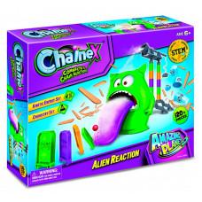 Amazing Набор Chainex Инопланетная реакция