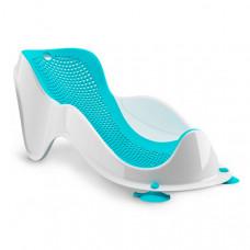 Angelcare Горка для купания Bath Support Mini