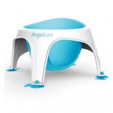 Angelcare Сидение для купания Bath ring