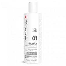 AntidotPro Эмульсия-Antidot для защиты кожи головы 240 мл