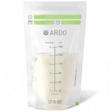 Ardo Пакеты для хранения и замораживания грудного молока Easy Store 25 шт.