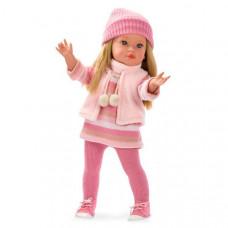 Arias Elegance Carla кукла в одежде 49 см Т13742