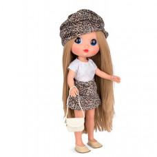 Arias Elegance Кукла Dunya 38 cм Т19794