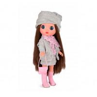 Arias Elegance Кукла Dunya 38 cм Т19796