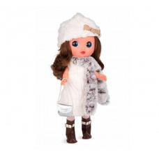 Arias Elegance Кукла Dunya 38 cм Т19797