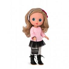 Arias Elegance Кукла Dunya 38 cм Т19798
