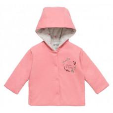 Artie Куртка для девочки AKu-581d