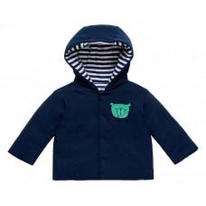 Artie Куртка для мальчика QKu-547m