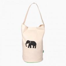 Aruna Сумка Слон 5613