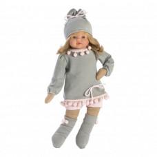 ASI Кукла Берта 43 см 484900