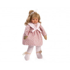 ASI Кукла Берта 43 см 485370